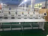Wonyo Tajima Feiya 유형 6 맨 위 자수 기계 가격