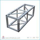 Aluminiumbeleuchtung-Binder für Leistung