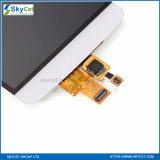 LCD van de Telefoon van de cel het Scherm van de Aanraking van de Vertoning voor de Naald van LG G3