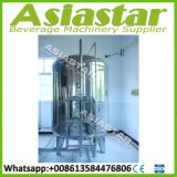 Custo mineral da maquinaria da estação de tratamento de água da alta qualidade