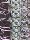 110V 220V LED 8000k ligero