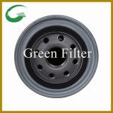 De Filter van de Olie van de motor voor Perkins (2654A111)