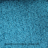 Baumwollebene gefärbtes Haupttextilpolsterung-Stuhl-Sofa-Gewebe