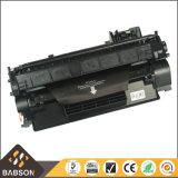 Qualitäts-kompatible Laser-Toner-Kassette CF280A für HP Laserjet PRO400m/401/400/M425