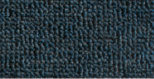 Prix bon marché de tapis d'hôtel d'immeuble de bureau
