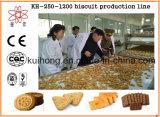 Biskuit-Fabrik-Maschine KH-800 für Biskuit-Pflanze