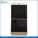 Digitizador de la pantalla táctil del LCD del teléfono celular para Huawei Honor7