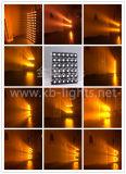 Arabische LED-Beleuchtung-Matrix für Träger und Hintergrund
