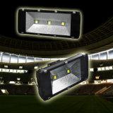 Luz impermeable al aire libre 320W del túnel del LED