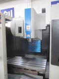 CNC 수직 기계로 가공 센터 (XH714)