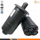 좋은 품질 Sauerr Danfose 유압 펌프 궤도 유압 모터