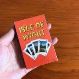 Förderung Playingcards
