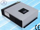 48VDC multifunctionele ZonneLader Inverter/PWM