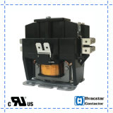 Контактор AC Поляк кондиционера одного с конкурентоспособной ценой 240V 40A
