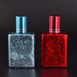Rolle 2ml auf Flasche mit Glasrollen und Plastikschutzkappe