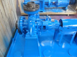 API610 Oh2 Chemikalien-Pumpe