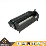Toner noir compatible 91e de qualité stable de Babson pour Panasonic