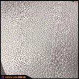 كبيرة [لش] اصطناعيّة [بو] جلد لأنّ أريكة كرسي تثبيت يجعل [هإكس-ف1722]