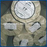 PVC 코드 기치 방수 방수포 롤 인쇄