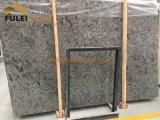 Lastre di marmo grige classiche