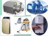 掃除機のための500-1000W 15000-18000rpmの高速ブラシレスモーター