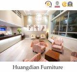 Chinesische Luxuxstern-Hotel-Möbel (HD615)