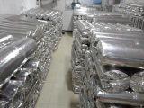 Uso de aluminio del embalaje del uso de la cocina de la hoja del hogar