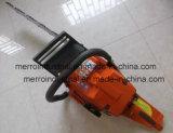 Chainsaw Hus365 с 65cc и высоким качеством