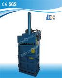 梱包機Vms20-8060のプラスチックフィルムの梱包機械