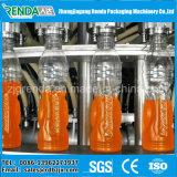 دوّارة عصير شراب آلة مع يشطف, [فيلّينغ&بكينغ] نظامة