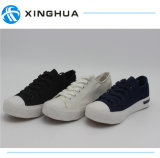 Bon Price High Quality for Supplier