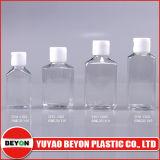 frasco plástico do conta-gotas dos cosméticos 30ml (ZY01-C022)