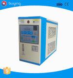 Регулятор температуры прессформы воды с низкой ценой
