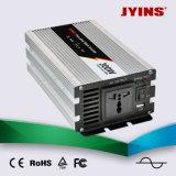 300watt 12V/24V/48V gelijkstroom aan AC 220V/230V/240V de Omschakelaar van de ZonneMacht