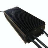 programa piloto constante programable de la corriente LED de 720W 17.14A