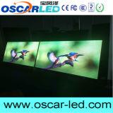 Panneau-réclame lumineux superbe de l'IMMERSION extérieure P10 DEL d'usine de Shenzhen