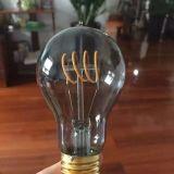 LEDのフィラメントランプA60 E27/B22