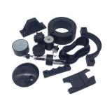 Части высокого качества OEM резиновый скрепленные к металлу