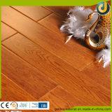 Plancher UV-Résistant de route de planche de PVC