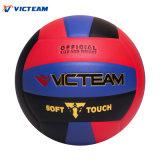 جيّدة نوعية طفّ مباراة [نو.] 5 كرة كرة الطائرة