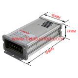 wasserdichte LED Stromversorgung des konstanten der Spannungs-12V-200W Aluminiumshell-
