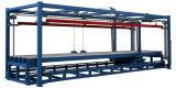 Fuwei--EPS de Automatische Scherpe Machine van het Schuim