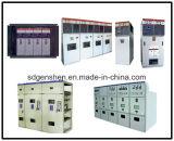 Switchgear incluido do metal interno fixo em forma de caixa da C.A./Switchgear incluido distribuição da potência