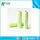 RC NiMHAAA 600 7.2VのためのNIMH RC電池