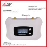 Lite 800MHz Call Phone Signal Booster pour 4G