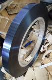 Calibro per applicazioni di vernici chiaro blu con buona resistenza all'usura