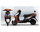 Motociclo elettrico astuto veloce cinese 2017 con il EEC