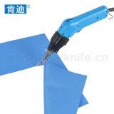 Luft-Kühlender Griffs-heißer Messer-Seil-Scherblock