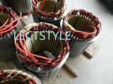1000W générateur à un aimant permanent de 48/96 VCA