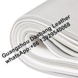 Couro em PVC de alta espuma de 2,0 mm (Ds-A1117)